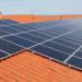 Un hotel de Cáceres reduce a la mitad su consumo energético con una instalación fotovoltaica