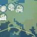 El 23 de octubre finaliza el plazo de solicitud de inversiones InnoEnergy