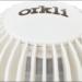 Nueva cabeza termostática Victory de Orkli para radiadores con alta Eficiencia Energética