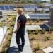 """El nuevo parque de bomberos de Benissa obtiene Calificación Energética """"A"""""""