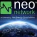 Llega a Europa NEO Network, red de empresas comprometidas con las Energías Renovables