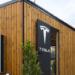 Una casa rodante de Tesla recorre Australia fomentando el Autoconsumo Fotovoltaico