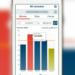 Unión Fenosa Distribución lanza una aplicación para consultar el Consumo Energético
