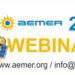 Webinar gratuito sobre mantenimiento de instalaciones de Autoconsumo Fotovoltaico