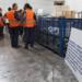 Ambilamp presenta su Guía Orientativa de Planes de Prevención de Residuos RAEEs