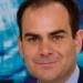 Vicente Abarca, de la empresa Baxi, es elegido nuevo presidente de ASIT