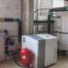 Las ayudas del Instituto Energético de Galicia hacen posible una nueva instalación de Geotermia