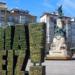 Ayuntamiento de Vitoria celebra una jornada sobre sistemas de telemedida de facturación energética