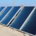 Auditorías y paneles solares mejoran la Eficiencia Energética de los edificios municipales de Yaiza