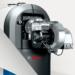 Los sistemas de climatización de Buderus se distribuirán bajo la marca Bosch