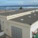 Sale a licitación la instalación de autoconsumo fotovoltaico en una planta desaladora de Gran Canaria