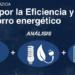 Carlo Gavazzi organiza un seminario en Bilbao sobre Eficiencia Energética