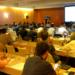 Carlo Gavazzi analiza las líneas prioritarias de la Eficiencia Energética en la industria