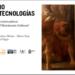 Jornada sobre tecnologías de conservación de patrimonio cultural y Eficiencia Energética