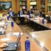 El IV Congreso Smart Grids define un excelente programa y estrena nuevo formato