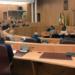 Diputación de Granada aprueba dos proyectos de Ahorro Energético con una inversión de un millón de euros