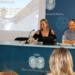 Huelva culmina su programa de Inversión en Medidas de Ahorro y Eficiencia Energética