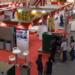 La Bioenergía 4.0 y la innovación han protagonizado Expobiomasa 2017