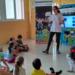 El programa educativo PlayEnergy de Fundación Endesa regresa a las aulas