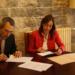 Ayuntamiento de Gerona asesora a colectivos vulnerables en materia de Eficiencia Energética