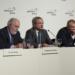 Arias Cañete declara que la descarbonización de la economia es un deber político