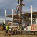 Geoter cumple una década con más de 8.000 kW geotérmicos instalados