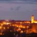 Gobierno de Cantabria adjudica la instalación de 90 luminarias LED en Bareyo