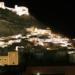 Seis municipios de Alicante renovarán su Alumbrado Público con fondos FEDER