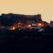IVACE impulsa la renovación de la iluminación exterior de siete municipios de Castellón