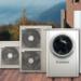 Junkers presenta 10 medidas para Ahorrar Energía en la calefacción de los hogares