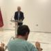 Aprobadas las ayudas para la Eficiencia Energética en edificios residenciales de Murcia
