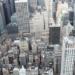 Más de 14.000 edificios de Nueva York deberán mejorar su Eficiencia Energética antes de 2030