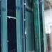 Onyx Solar instalará vidrio fotovoltaico en una de las plantas cerveceras más sostenibles de México