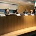 Las plataformas de Renovables Térmicas y Eficiencia Energética se unen contra el Cambio Climático en España