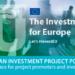Más facilidades para registrar ideas innovadoras en el Portal Europeo de Inversiones