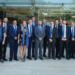 Samsung Air Conditioning España amplía su equipo de ventas
