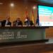 EREN, UNEF y CyLSolar se alían para eliminar barreras al autoconsumo en Castilla y León