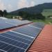 PVProsumer4Grid estudiará las oportunidades del Autoconsumo Fotovoltaico en Europa