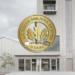 El Centro de Formación Vaillant Group recibe la Certificación Leed Oro