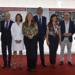 Veolia resulta adjudicataria de la Gestión Energética de tres hospitales de Córdoba