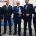 Voltfer y Solarwatt se alían para fomentar el Autoconsumo Fotovoltaico en Galicia