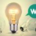 Nace un comparador de tarifas eléctricas que ayuda a reducir hasta un 20% la factura