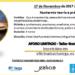 Acluxega imparte una jornada gratuita sobre Geotermia en Santiago de Compostela