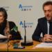 La nueva iluminación LED de Alcalá de Henares reducirá la Factura Energética un 50%