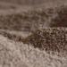 La Biomasa podría abastecer la demanda energética total de Europa durante 41 días