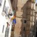 Ayuntamiento de Coria apuesta por mejorar la Eficiencia Energética del alumbrado público