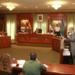 Luz verde al Plan Director de Eficiencia Energética del Ayuntamiento de Marbella