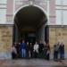 """Biomasa y monitorización en un edificio histórico de Sestao con Calificación Energética """"A"""""""