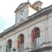 Ayuntamiento de Sevilla renueva el Alumbrado Público de dos de sus parques