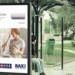 Baxi lanza una campaña sobre las ventajas de la Conectividad en la Climatización
